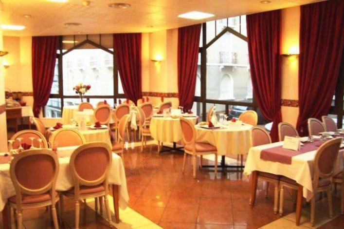 13-salle-restaurant-750x500