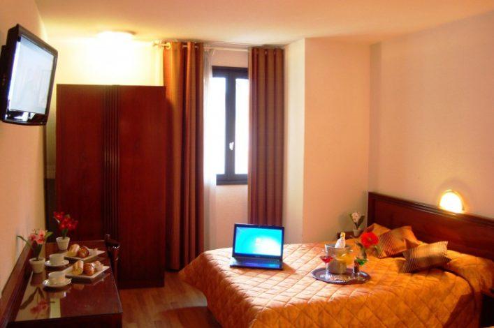 2-chambre-matrimoniale1-750x500