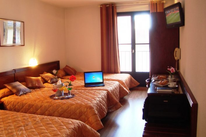 6-chambre-quadruple1-750x500