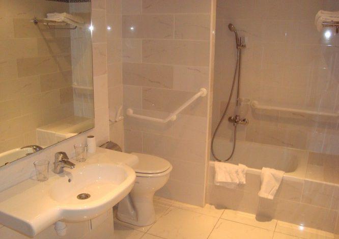 9-Salle-de-bain--666x500