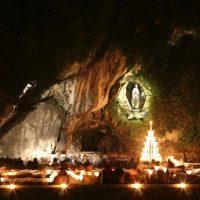 Grotte1