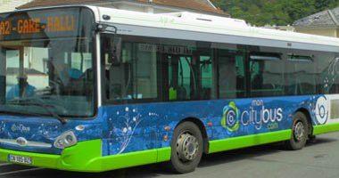 bus-lourdes