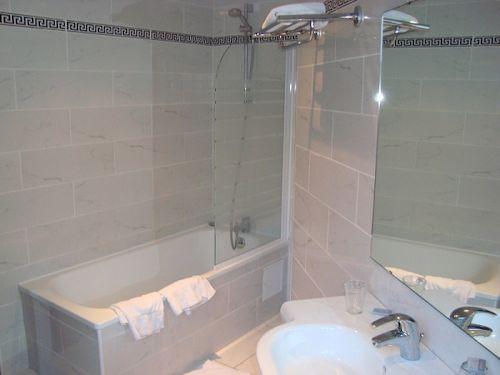 salle_de_bains_2